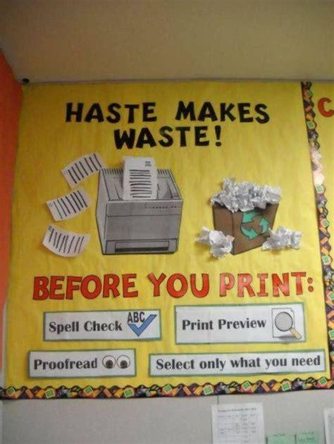 Haste Makes Waste by Haste Makes Waste Essay Haste Makes Waste Essay Best