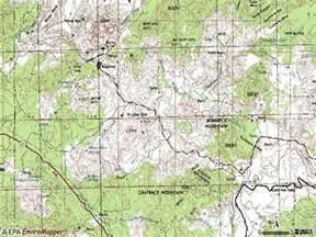 bagdad arizona map 86321 zip code bagdad arizona profile homes