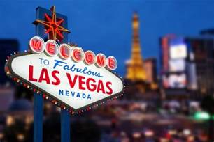 To Vegas Flights Roundtrip Flights From Dublin To Las Vegas From 348 Eur