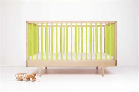 are mini cribs safe afg baby espresso color mini 28 images espresso crib