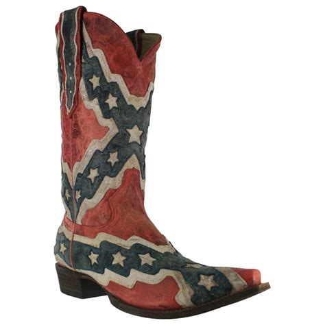 cool boots a collection of ideas to try about other cowboy boots shoes and leather boots