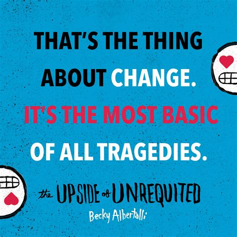 libro the upside of unrequited the upside of unrequited becky albertalli amazon com mx libros