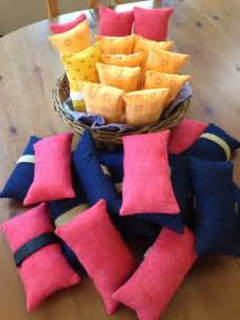 my recipe for portacath pillows abbie and eveline