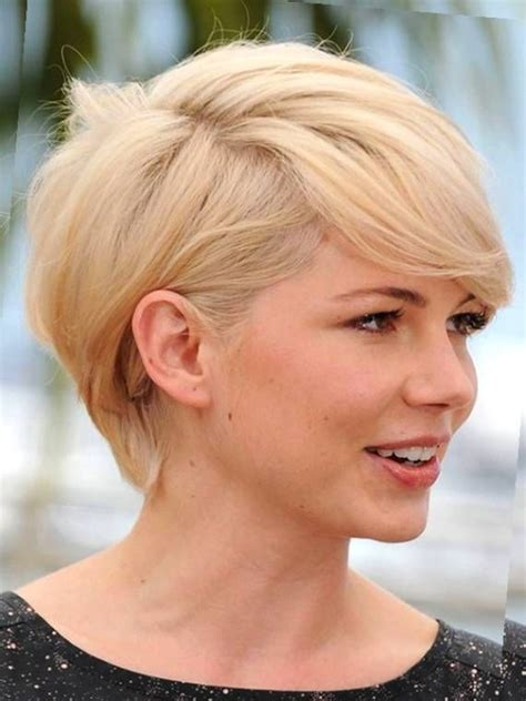 yolanda foster hair cut yolanda foster google search hair styles pinterest