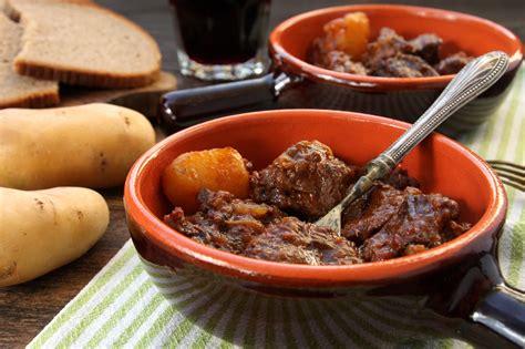 repubblica cucina gulasch ricette solema d repubblica it