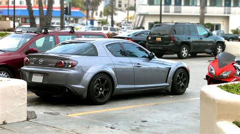 mazda rx8 owners club calling all 5zigen owners page 7 rx8club