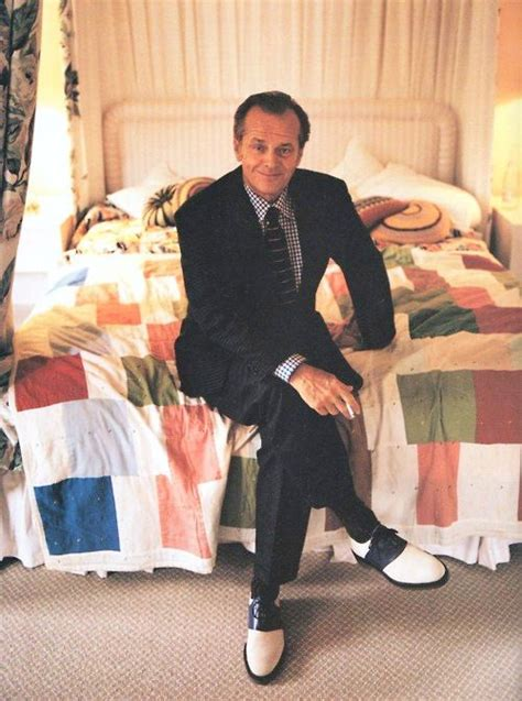 martin scorsese urban dictionary 17 best images about jack nicholson on pinterest the