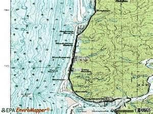 map of rockaway oregon rockaway oregon or 97136 profile population