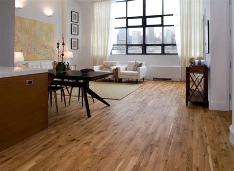 Decorating An Open Floor Plan Living Room Junckers 14mm Oak Variation Solid Wood Flooring