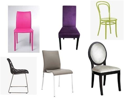 Dining Chairs The Range Shop Dining Room Chairs Furnish Co Uk
