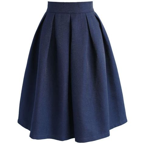 blue skirt 17 best ideas about navy blue skirts on navy