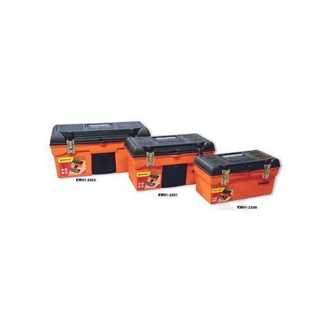 Multi Tools Krisbow krisbow kw0102352 tool box lock 23 5in