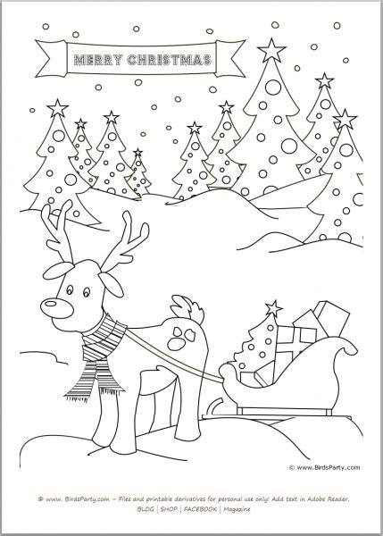 printable christmas coloring pages and activities free christmas kids activity sheets and coloring sheets