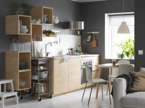 kitchen kitchen ideas amp inspiration ikea kitchen products doors and worktops ikea ireland dublin