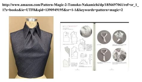 pattern magic english free download 37 best images about fashion nakamichi tomoko on