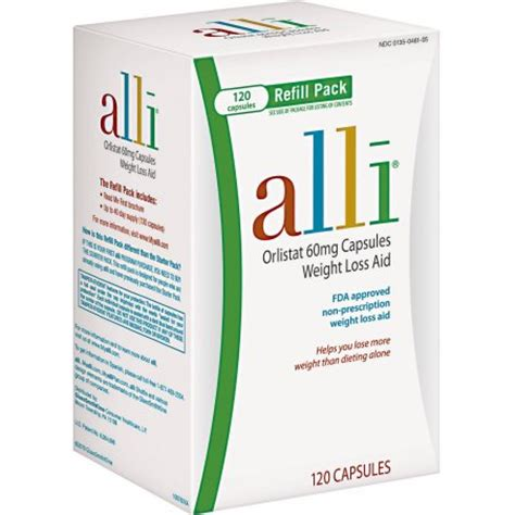 weight loss 4 pills reviews alli diet pill reviews forum dallasinter