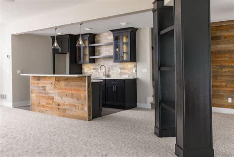 Walk In Closet Prices by Build Walk In Closet Cost Home Design Ideas