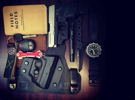 best tactical gear top 9 best tactical gear to own defend and carry