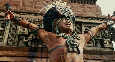 aktor film apocalypto mel gibson s apocalypto a masterpiece in need of a revival
