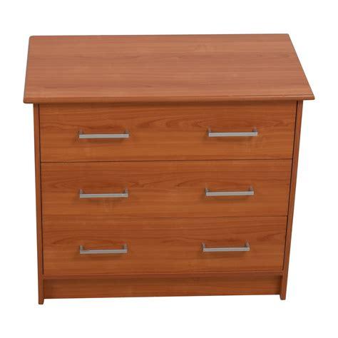 Used Dresser Prices by Cb2 Dresser Buy