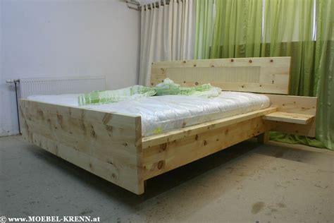 schlafzimmer zirbe modern zirbenholz schlafzimmer modern zirbenholz schlafzimmer