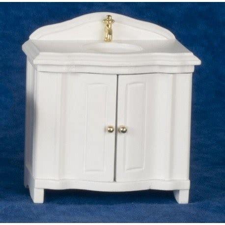 fashioned bathroom sink fashioned sink white dollhouse sinks superior