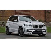 2015 White ART BMW X5 Wallpaper  Car Wallpapers 50579