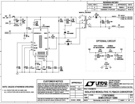 ssr bleed resistor datasheet transistor b507 28 images transistor b507 datasheet 19 images mfc 9030 9070 tn