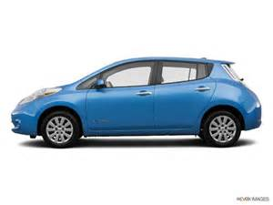 nissan leaf colors photos and 2014 nissan leaf electric car colors