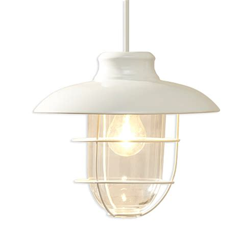 asda lights george home fisherman lantern ceiling pendant light shade
