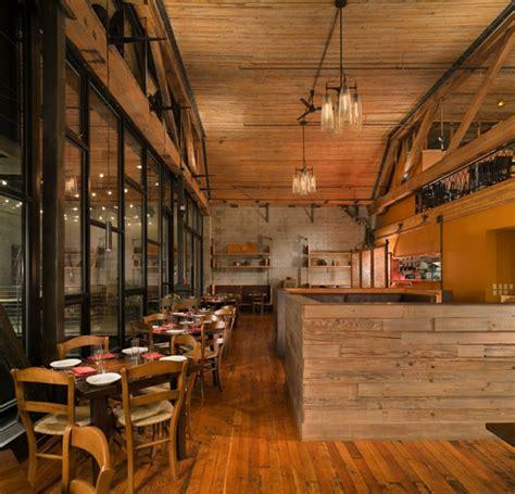 woodwork restaurant top design restaurants around the world home and decoration