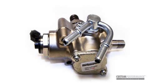 mazda cx 7 fuel resistor cx 7 fuel resistor 28 images hvac blower motor resistor front standard ru 740 fits 08 14