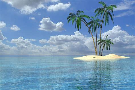 tropical island paradise tropical island suraflin