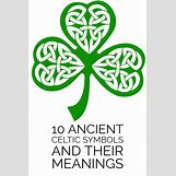 Irish Symbols For Family | 805 x 1207 jpeg 75kB