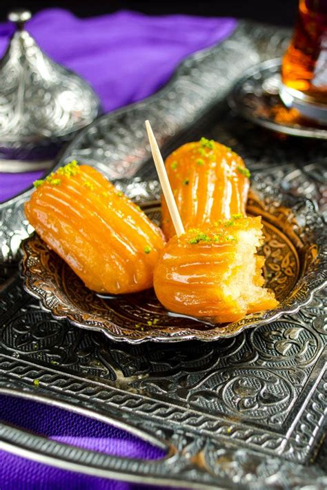 Ottoman Desserts 100 Fried Dough Recipes On Elephant Ear Pastry Resepi Donut And Fried Donuts