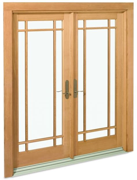 swinging french doors our products cmc proudly offering marvin windows