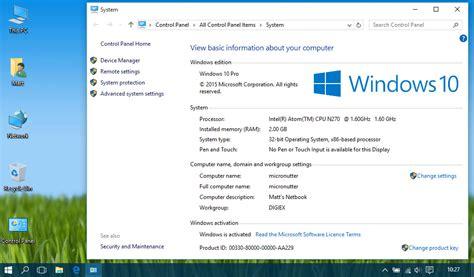 msi u100 driver msi wind u100 drivers windows xp