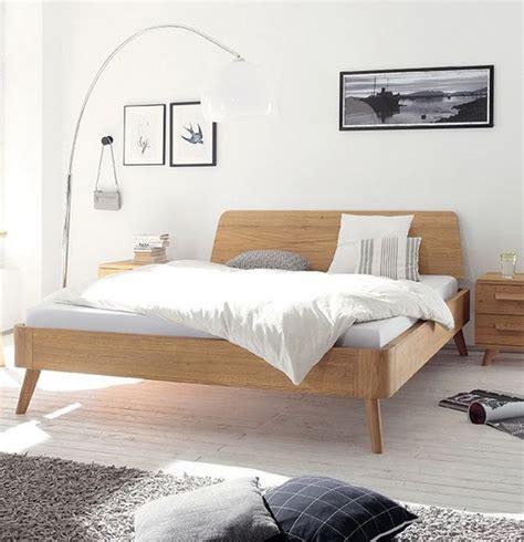 schlafzimmer bild über bett schlafzimmer bild 252 ber bett