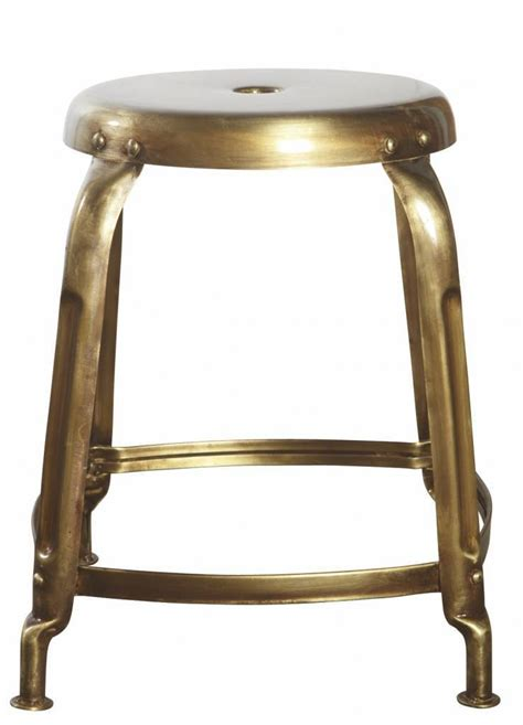 Stools Definition by House Doctor Define Stool Goud Living And Company