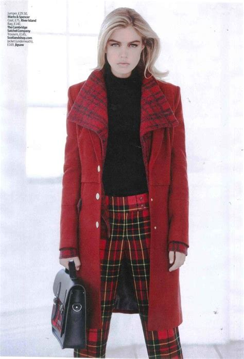 Be Tartan And Plaid Pretty In This Vivienne Westwood Dress by 1000 Images About Tailored Tartans For The On