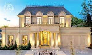 on homes englehart homes utilises unitex product range for