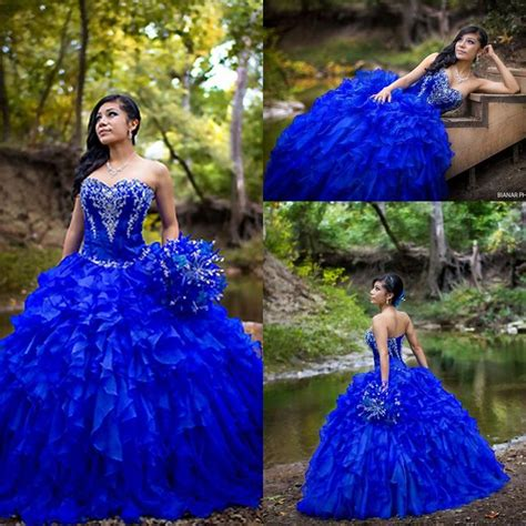 design your quinceanera dress game the 25 best ideas about blue quinceanera dresses on