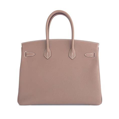 Fashion Bag Hermes hermes handbags price herme bags