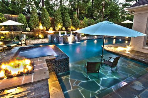 Outdoor Tanning Chair Design Ideas Outdoor Seating Luxury Pools