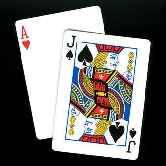 Free Online Calculator by Blackjack Basics Blackjack Trainer