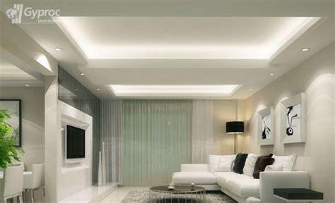 false ceiling design photos for residential house 25 best ideas about false ceiling design on pinterest gypsum ceiling ceiling