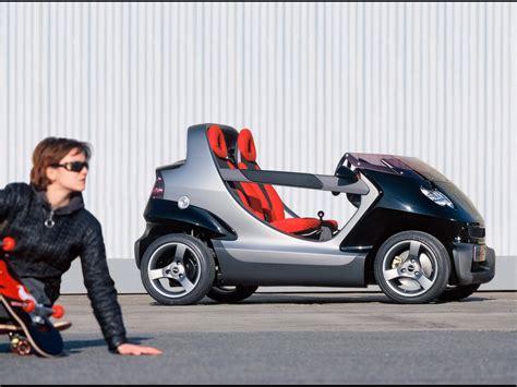 big smart car smart small car big deal smart car forums