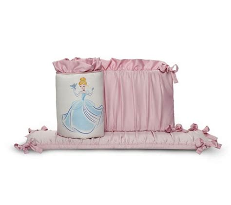 disney princess crib bedding the disney princess nursery bedding decor to transform