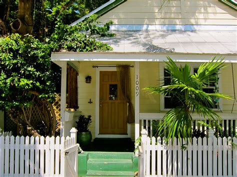 key west cottage namaste key west tropical retreat in homeaway town