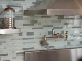 Kitchen Tile Backsplash by Kitchen Backsplash Contemporary Kitchen Other Metro